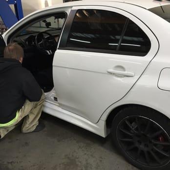 Sin City Do It Yourself Auto Repair Auto Repair