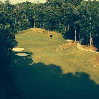 Cider Ridge Golf Club Golf Oxford Al United States