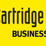 Cartridge World Birkenhead