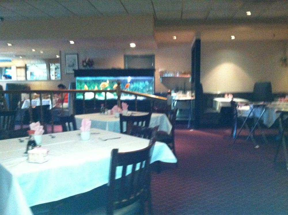 Chinese Restaurants Staten Island Ny