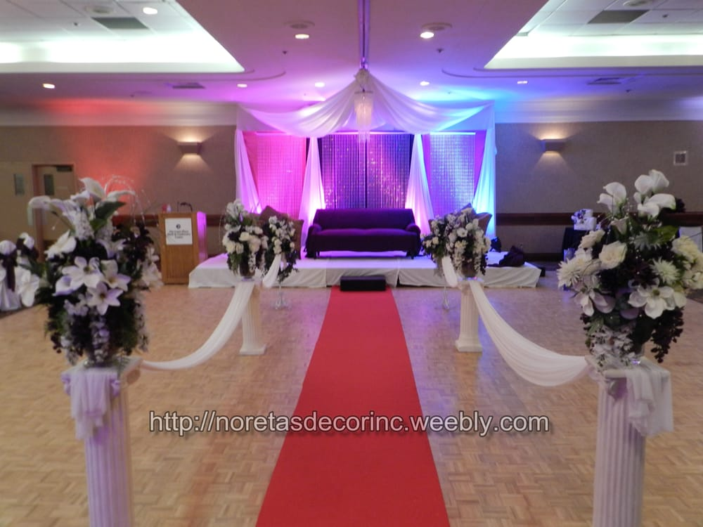 Wedding Stage Photos Wedding Stage Decoration