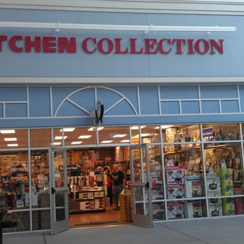 kitchen collection kitchen amp bath 4840 tanger outlet