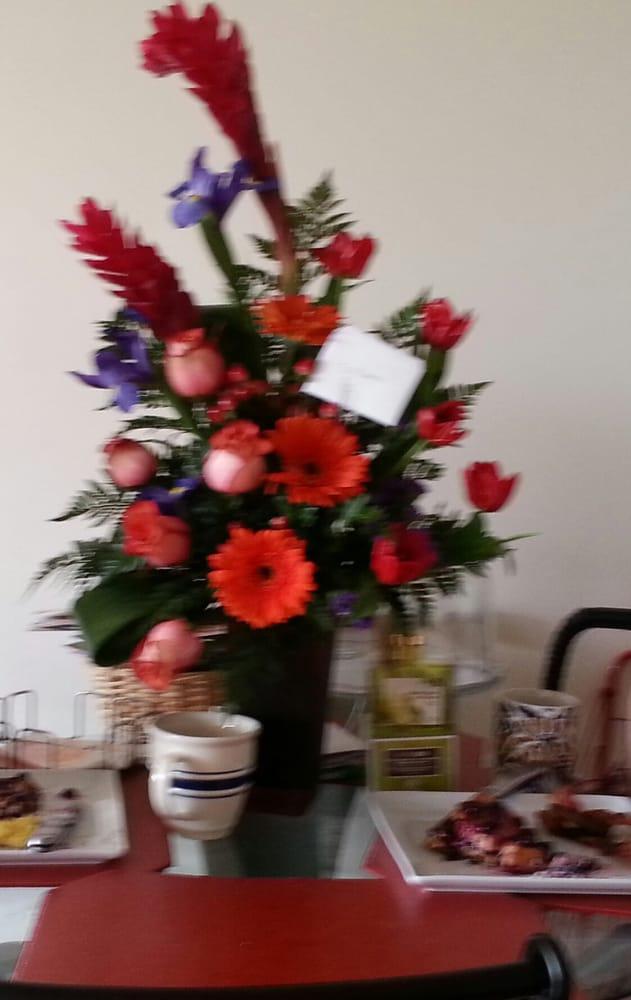 Dahlia Flowers nj Dahlia Flowers Garfield nj