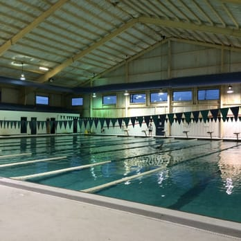 St Andrews Family Fitness Plus Gyms West Ashley