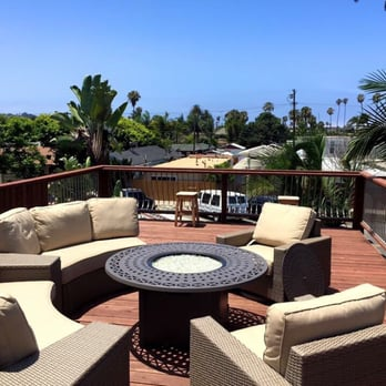 Paddy O Furniture 12 Photos Outdoor Furniture Stores Scottsdale Az Reviews Phone