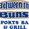 Between the Buns