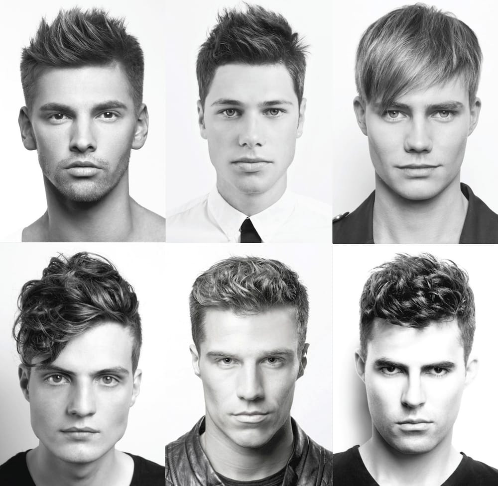 Great Clips Mens Haircut 4498407 Darkfallonlinefo