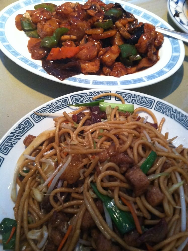 Imperial Garden 30 Foto 39 S Chinees Thousand Oaks Ca Verenigde Staten Reviews Menu Yelp