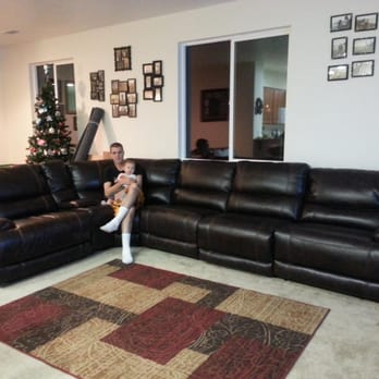 Living Spaces 325 Reviews 85 Photos Furniture Stores 12649 Foothill Blvd Rancho