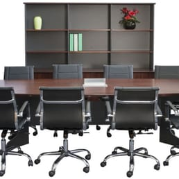 direct office furniture office equipment 25 harrogate