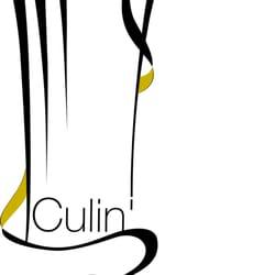 Culin'r traiteur, Cucq, Pas-de-Calais, France