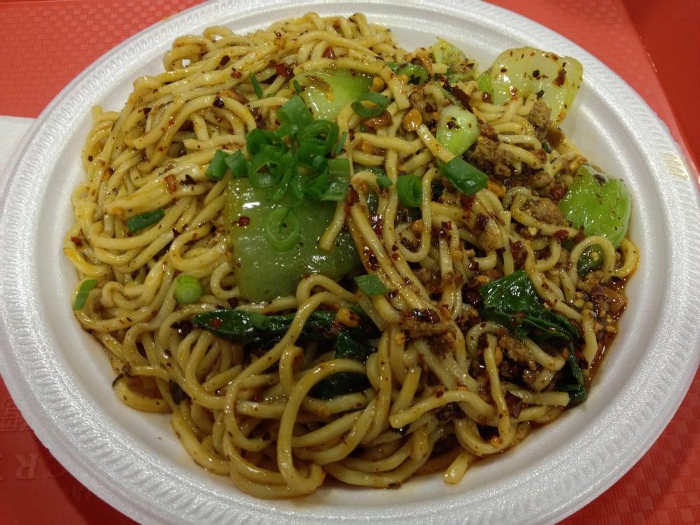 Burnaby Bc Chinese Food Yelp