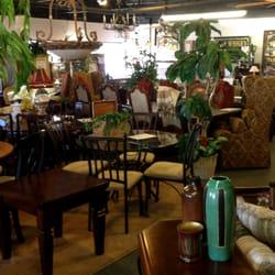 Iconsign Stores 18 Photos Furniture Stores Phoenix