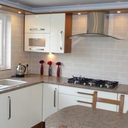 Homeworld Design Scotland Interior Design Falkirk