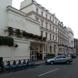 Best western shaftesbury paddington court hotels for 27 devonshire terrace paddington london w2 3dp england