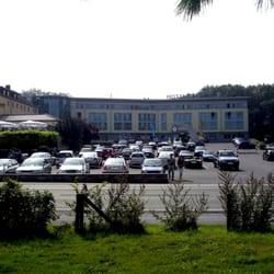 Hotel Seehof, Halten am See
