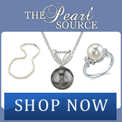 The Pearl Source - www.ThePearlSource.com - Los Angeles, CA, Vereinigte Staaten