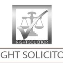 RightSolicitor, Cardiff, UK
