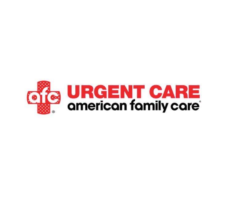 Family Care - 32 Photos - Urgent Care