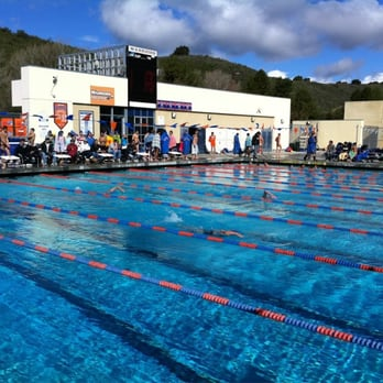 Whs pool swimming lessons schools thousand oaks ca - White oak swimming pool opening times ...