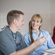 Zahnarztpraxis Dr. Jörg Stawowy, Werne, Nordrhein-Westfalen, Germany