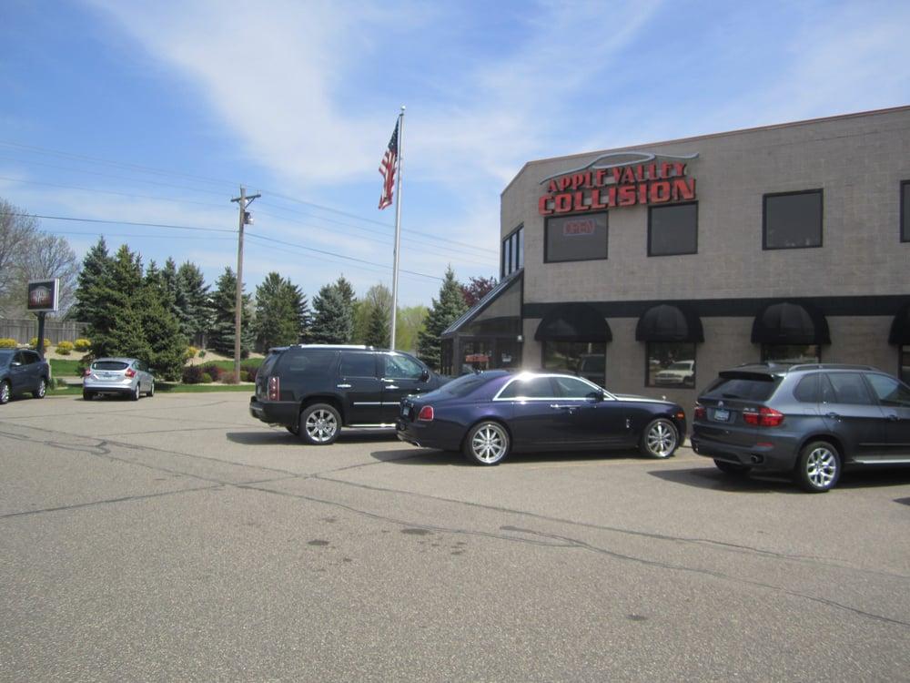 Auto Body Shop near 28658 Newton NC  Carwisecom