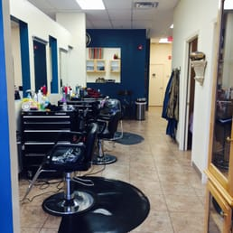 Oasis day spa hair salon day spas 1879 gadsden hwy for Hair salon birmingham