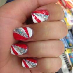 Lily S Nail Spa Amp Hair Salon Nails By Hao Honolulu Hi