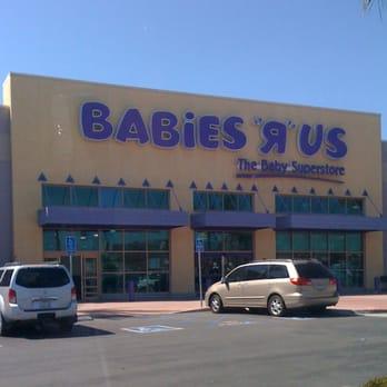 Babies R Us 18 Photos Baby Accessories Furniture Chula Vista Ca United States