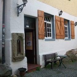 Cheers Nürtingen, Nürtingen, Baden-Württemberg