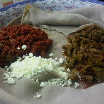 Abay market 14 photos ethopian restaurants skyline for Abay ethiopian cuisine
