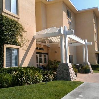 The Terraces At Park Marino Pasadena Ca Yelp