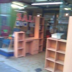 Factory Furniture Sales Furniture Shops North Inner City Dublin Republic Of Ireland