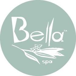 Bella Spa Lincoln Ne Reviews