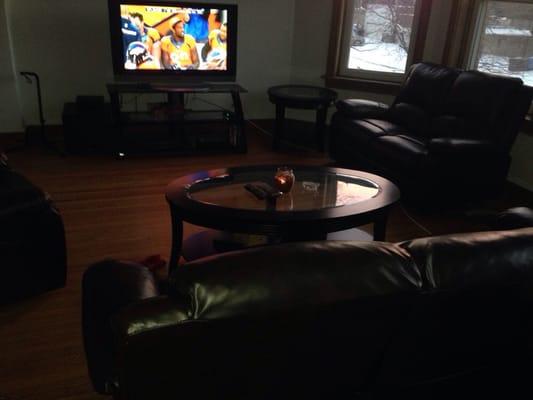 Laporta Furniture pany Alsip IL