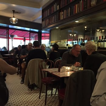 meet in paris menu culver city