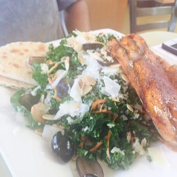 Malibu fish grill 125 photos seafood restaurants for Malibu fish grill