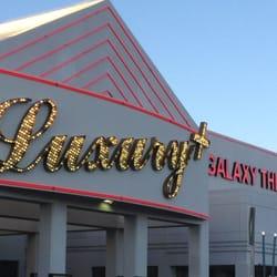 Galaxy green valley luxury theatre 238 photos cinema 4500 e