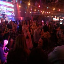 Moonshine Flats 70 Photos Dance Clubs Gaslamp San