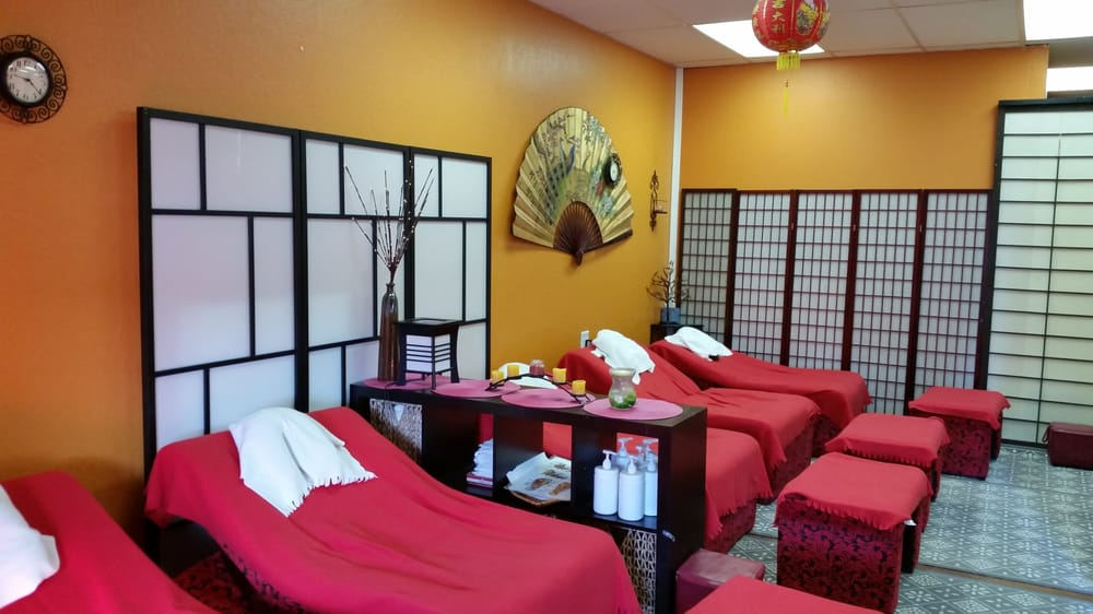 Super foot massage 13 foton reflexology walnut creek for 13 salon walnut creek