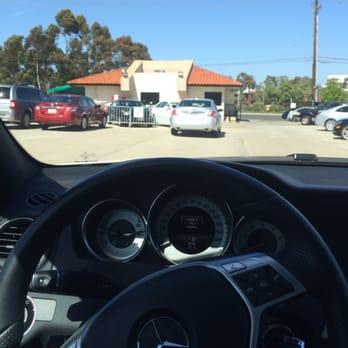 Enterprise Rent A Car Bristol Newport Beach