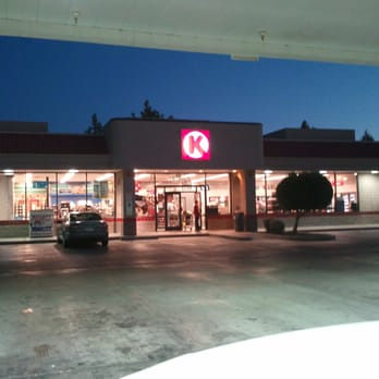 shell circle k 6347 gas service stations scottsdale az reviews photos yelp. Black Bedroom Furniture Sets. Home Design Ideas
