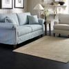 Ace Carpet & Upholstery Cleaning: House Cleaning