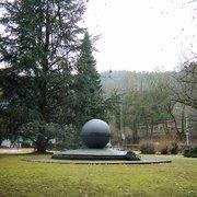 Kriegerdenkmal Dahl, Hagen, Nordrhein-Westfalen