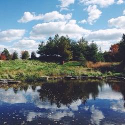 Frederik Meijer Gardens Sculpture Park 194 Photos
