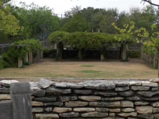 Photos For San Antonio Botanical Garden Yelp