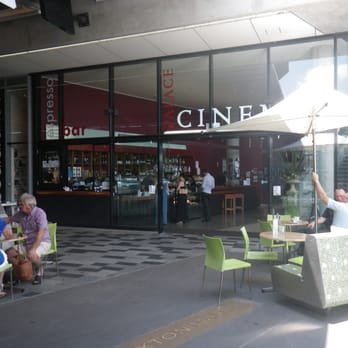 Palace barracks cinema 18 photos 25 reviews cinemas for Terrace theater movies