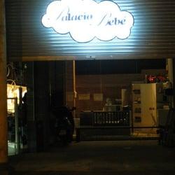 Palacio del beb outlet stores l 39 eixample barcelona - Palacio del bebe ...