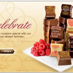 ethels chocolate lounges essays Check out this ethel chocolate lounges essay paper buy exclusive ethel chocolate lounges essay cheap order ethel chocolate lounges essay from $1299 per page.