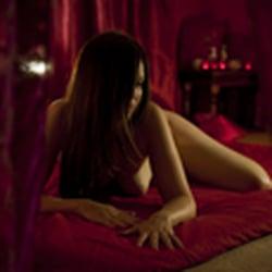 hævede patter tantra massage randers